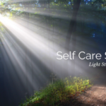 Self Care Series: Light Stream Exercise
